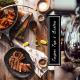 台北五大餐酒館推薦 》Top 5 Taipei Bistro Recommendation