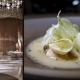 LOPFAIT 樂斐 》 2021 新開幕台北法式餐廳 (內有菜單)