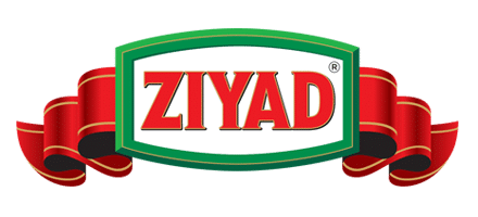 ziyad-logo-1