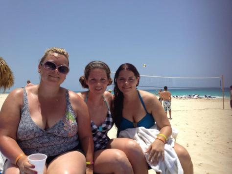beach PC