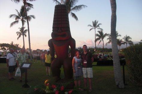 hawaii trip2