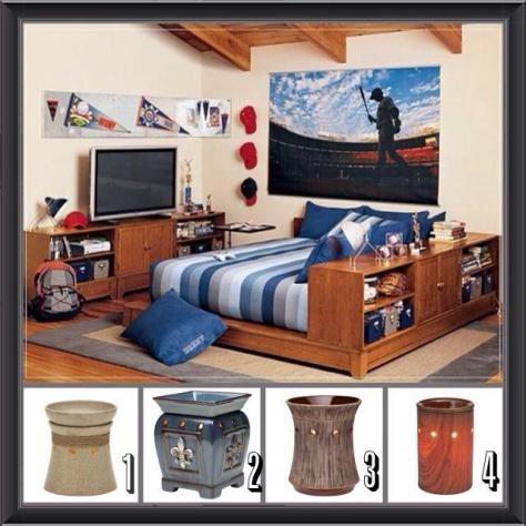 Scentsy Choice Picture 5