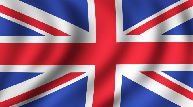 Scentsy UK