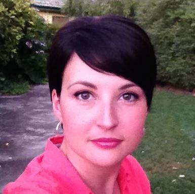 Empowering Scentsy Stories - Meet Tara Reddrop