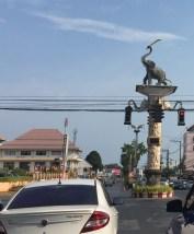 april may thailand cambodia malaysia 380