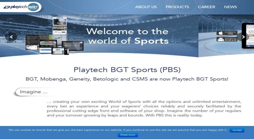 professional sports betting software reviews