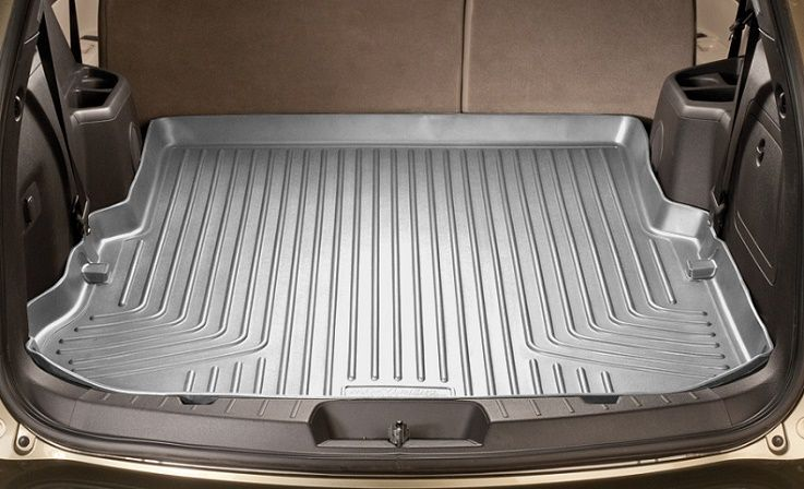 Best Cargo Liners for Your Car, SUV or Trucks