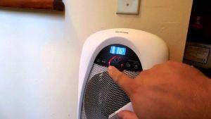 Best Gas Space Heaters
