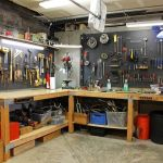 best workbench reviews