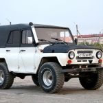 How To Choose Best Jeep Soft Tops
