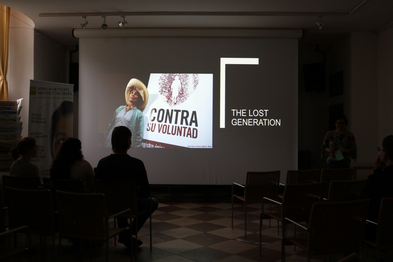 2018_04_26 Die verlorene Generation (4)