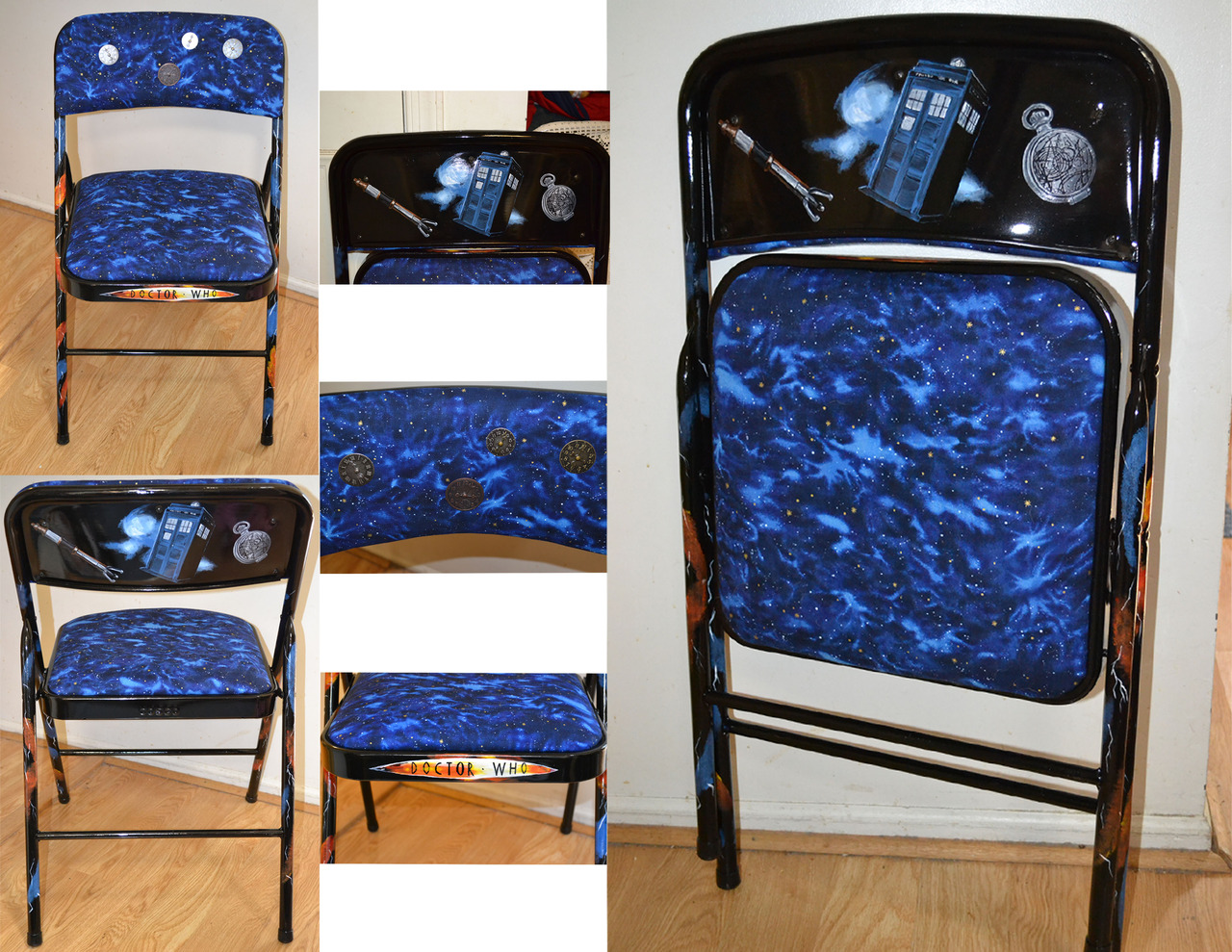 folding chair jokes best place to buy office chairs pin doctor who bedroom wallpaper image search results on