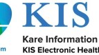 KIS_logo_KARE_Information_Services_Electronic_Health_Records