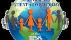 FDA_Rare_Disease_Patient_Advoacy_Day