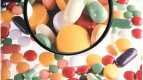 PDUFA_FDA_Rare_Disease
