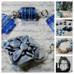 My_Addictions_Handmade_Jewelry