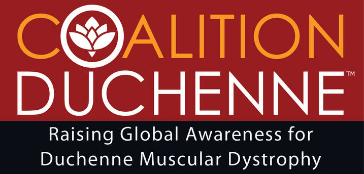 Duchenne is caused by a defect in the gene that codes for the protein dystrophin, a vital protein that helps connect the muscle fiber to the cell membranes.