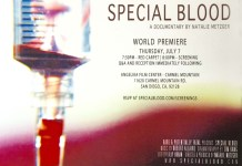 special-blood