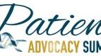 patient-advocacy-summit_comp2