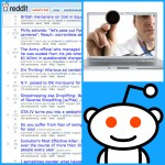 reddit_patient_tools