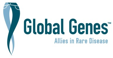 GGP-Rare_logo-v4_tagline_small