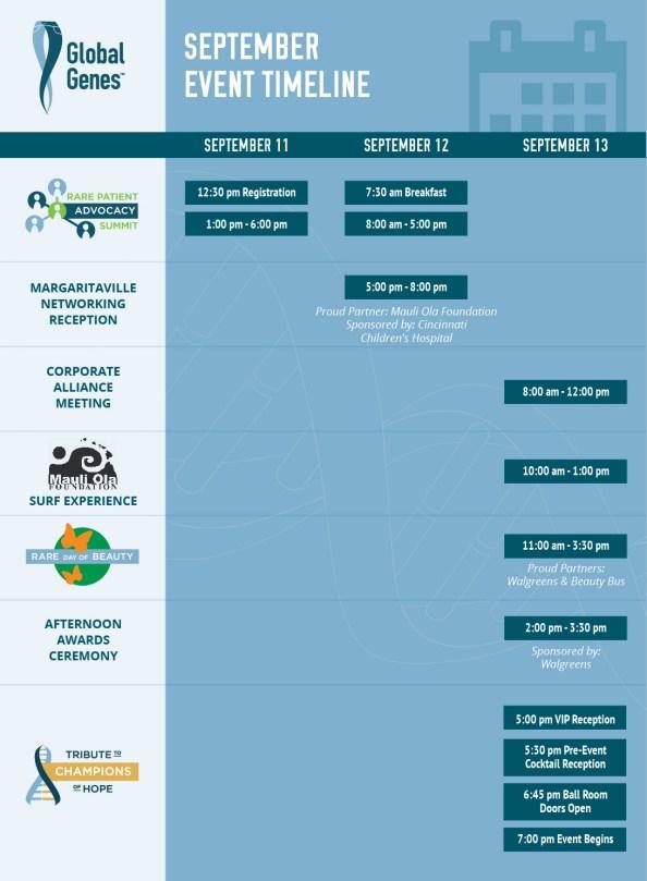 event-calendar-sept14_FINAL