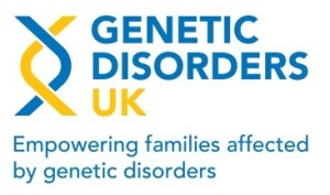 genetic disorders uk