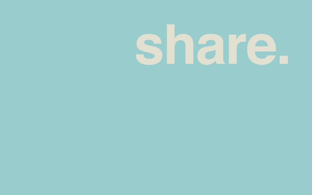 minimal-desktop-wallpaper-share