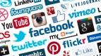 social_media_strategy111