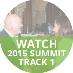 2014 Patient Summit & Corp Alliance