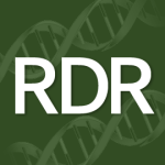 Rare Disease Report: Is Eteplirsen Effective in Non-ambulatory Duchenne Patients?