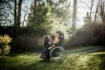 NYT: Parents of Children With Rare Diseases Find Hope in For-Profit Companies