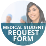 COX-REQUEST-FORM