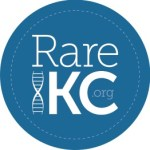 High School Social Media Contest for World Rare Disease Day by RareKC