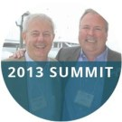 2013-summit-button
