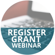 register-grant-webinar-button