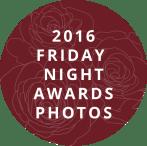 2016-tribute-buttton-friday-night-photo
