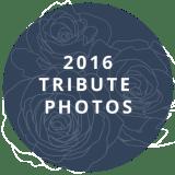 2016-tribute-buttton-photos