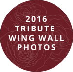 2016-tribute-buttton-wing-wall-photo