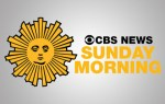 CBS Sunday Morning Presents Story on MLD with the The Calliope Joy Foundation