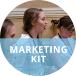 wam-marketingkit-button