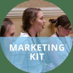 wam-marketingkit-button