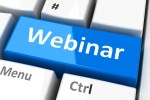 Reminder: RDLA's October Legislative Webinar/Conference Call TODAY