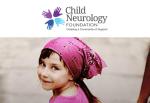 Child Neurology Foundation to Host Webinar on Cannabis in Epilepsy