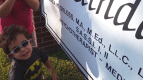 noah_letters-on-sign