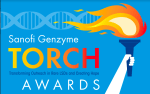 Nominate a Lysosomal Hero For the Sanofi Genzyme TORCH Awards