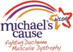 Michael's Cause 6th Annual Evening of Hope Dinner Dance