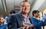 Berkeley Engineers Join $24 Million Push for Craniofacial Repair Therapies