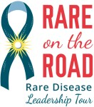 Top Four Reasons to Attend RARE on the Road This Year!
