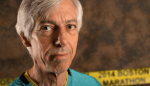 Rare Disease Patient and Marathon Man, 67, Keeps Running